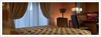 О гостинице